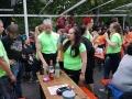 Sommerfest Hohenberghexen